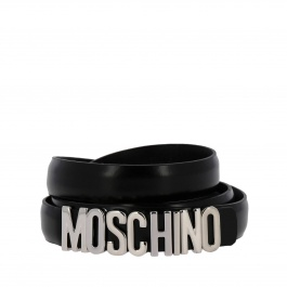 Cintura Boutique Moschino