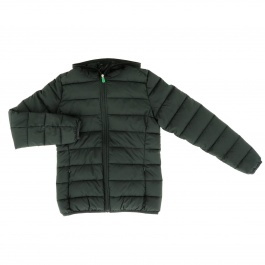 Coat Save The Duck J3065 BRECY7