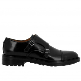 Loafers Brimarts 314388