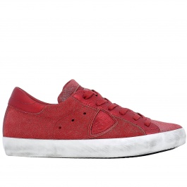 Sneakers Philippe Model CLLD XM