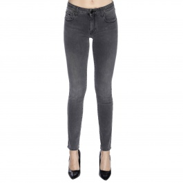Jeans JACOB COHEN JOCELIN SLIM 1130 W2