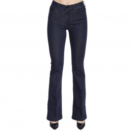 Jeans JACOB COHEN FRIDA 01128 W1