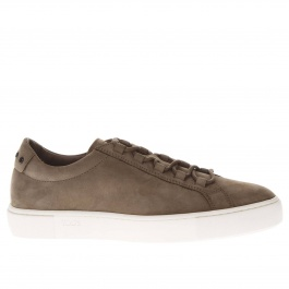 Sneakers Tod's XXM56A0V430 5IP