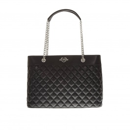 Handbag Moschino Love JC4204P P06KA