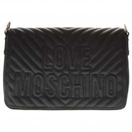 Sac porté main Moschino Love JC4264P P06KI