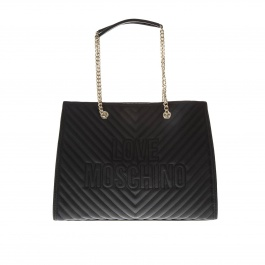 Handbag Moschino Love JC4259P P06KI