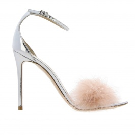 High heel shoes Gianvito Rossi G61215-15RIC