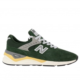 Sneakers New Balance MSX90PNDD12