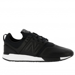 Sneakers New Balance MRL247VE