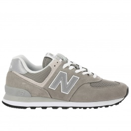 Sneakers New Balance ML574EGG