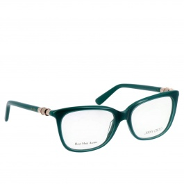 Glasses Jimmy Choo JIMMY CHOO 84