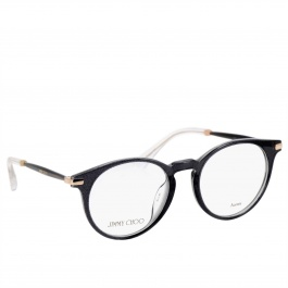 Glasses Jimmy Choo JIMMY CHOO 152