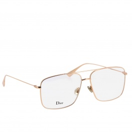 EYEWEAR Christian Dior DIORSTELLAIRE03