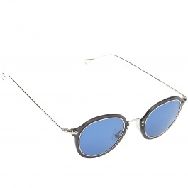 Lunettes Eyepetizer GIBSON