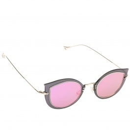 Lunettes Eyepetizer THEA