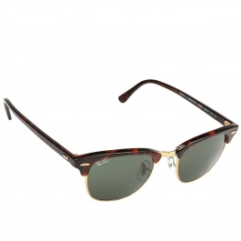 Glasses Ray-ban RB3016
