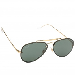 Glasses Ray-ban RB3584N