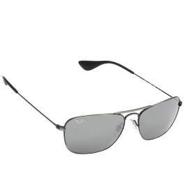 Glasses Ray-ban RB3610