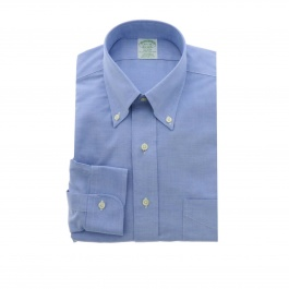 Camicia Brooks Brothers 100009441