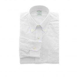 Camicia Brooks Brothers 100002149