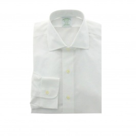 Camicia Brooks Brothers 100100474