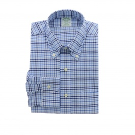 Camicia Brooks Brothers 100055607
