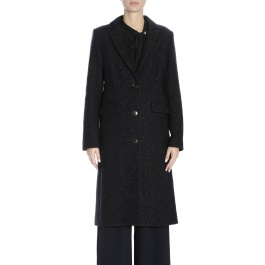 Coat Essentiel Antwerp RAMANAS