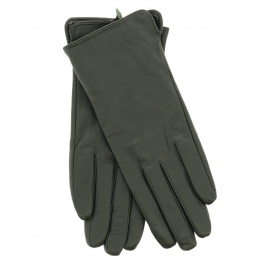 Gloves Essentiel Antwerp RANGLES
