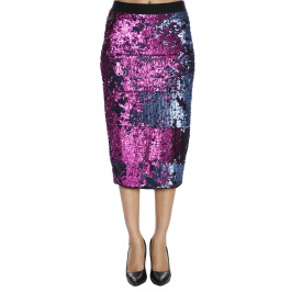 Skirt Essentiel Antwerp ROSS