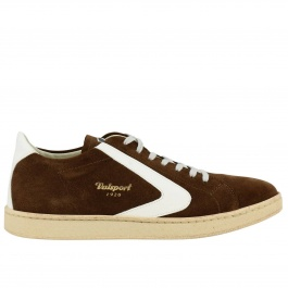 Sneakers Valsport