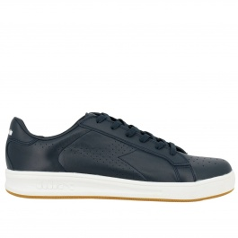 Baskets Diadora Sport 173704
