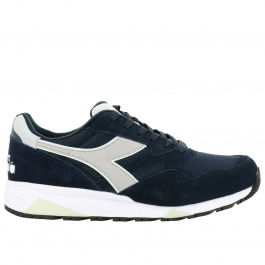 Baskets Diadora Sport 501.173290