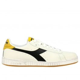 Baskets Diadora Sport 160821