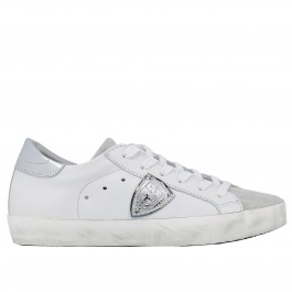 Zapatillas Philippe Model CLLD 10