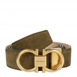 Belt Salvatore Ferragamo 696924 679964