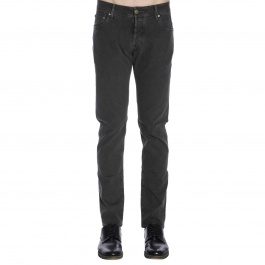Pantalon Jacob Cohen J622 SLIM COMF 01140