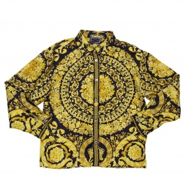 Camicia Versace Young YVFCA100 YSE88H