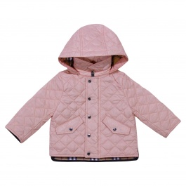 Manteau Burberry Layette 8003472