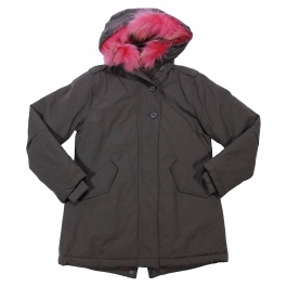 Coat Canadian CNG217062WK