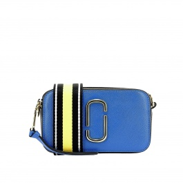 Mini sac à main Marc Jacobs M0012007