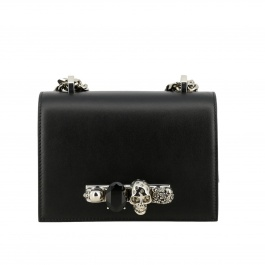 Mini bag Alexander Mcqueen 558541 CMO0Y