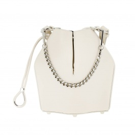 Mini bag Alexander Mcqueen 554143 0SI0I