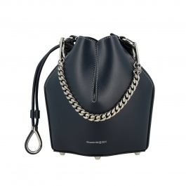 Mini bag Alexander Mcqueen 554143 0SIQI