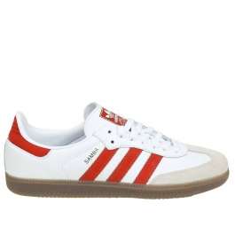 Sneakers Adidas Originals B44628