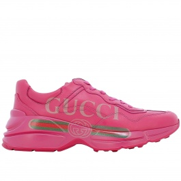 Sneakers Gucci 536900 DRW00