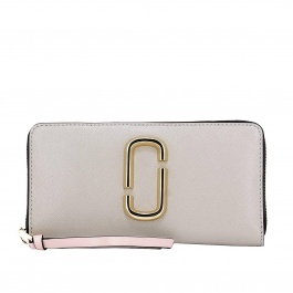Carteras Marc Jacobs M0014280