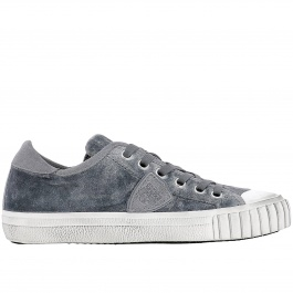 Sneakers Philippe Model GRLD EV