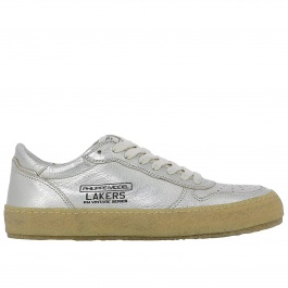Zapatillas Philippe Model LVLD MM