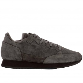 Trainers Philippe Model CHLU DM