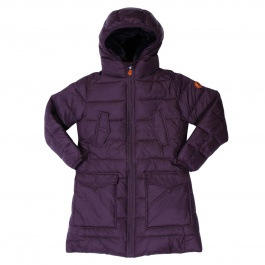 Coat Save The Duck J4161G GIGA7